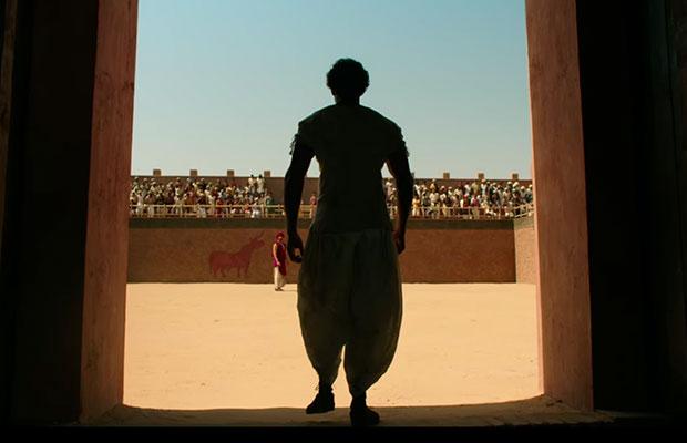 Hrithik-Roshan-Mohenjo-Daro-0017