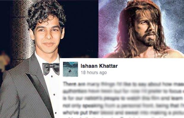 Ishaan-Khattar-