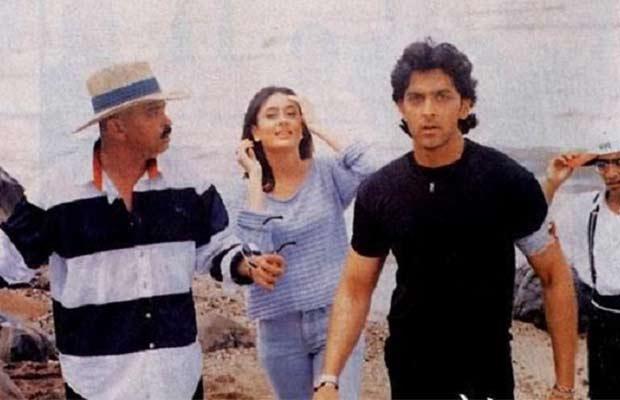 Kareena-Kapoor-Khan-001 - Copy