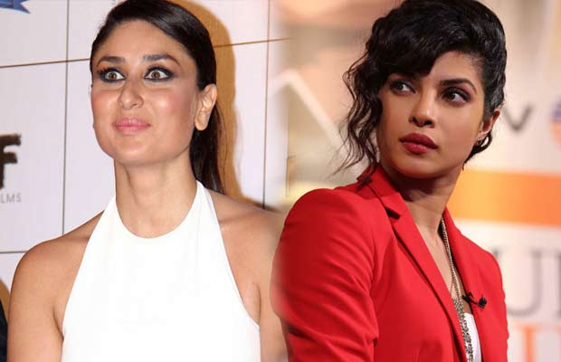 Kareena-Kapoor-Khan-Priyanka-Chopra