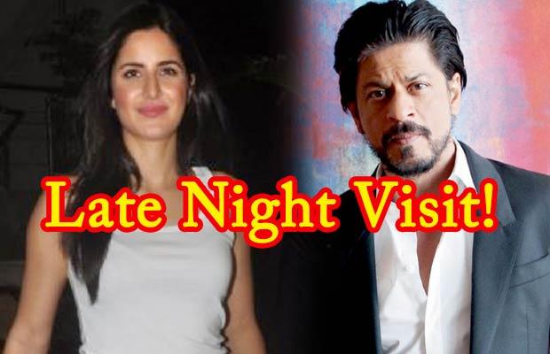 Katrina-Kaif-Shah-Rukh-khan-0012