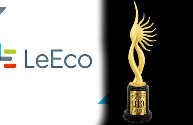 Le-Eco-