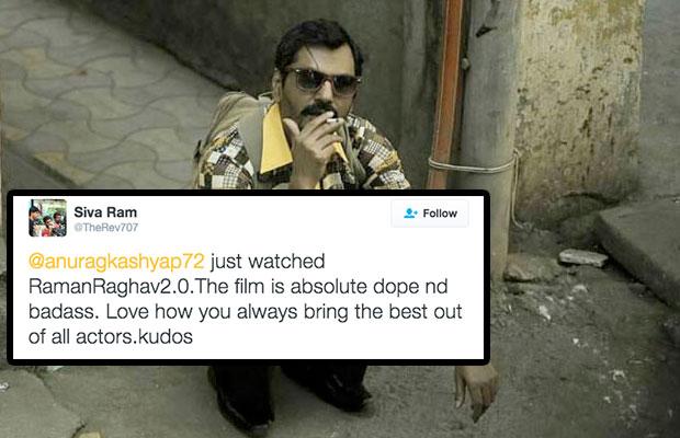 Nawzuddin-Siddqui-021