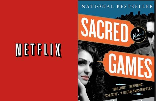 Netflix-Sacred-Games
