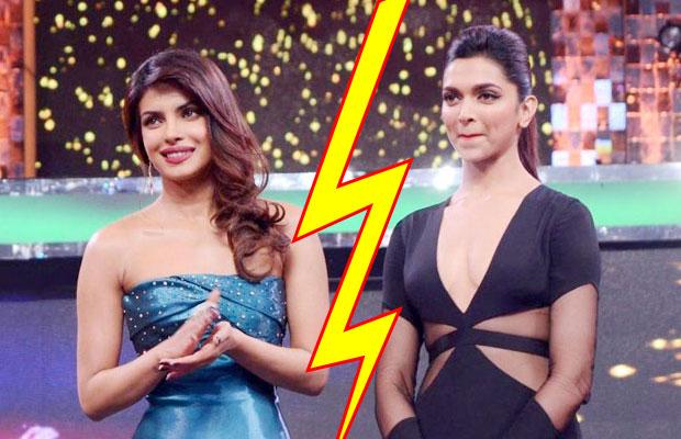 Priyanka-Chopra-Deepika-Padukone-