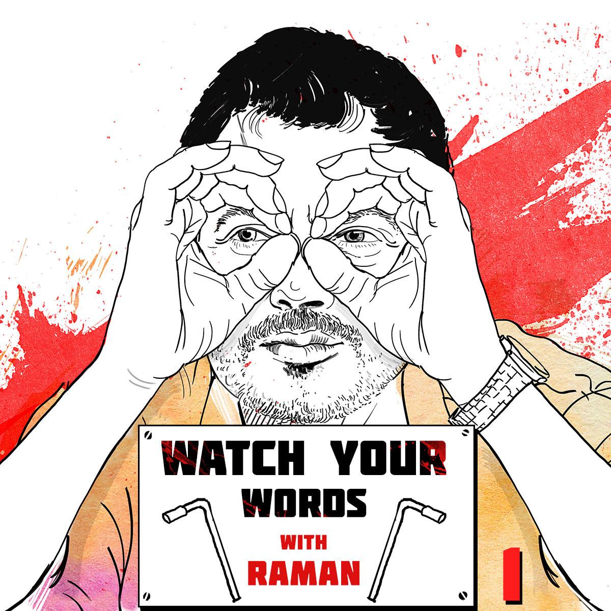 Raman-Raghav-Comic-Strip