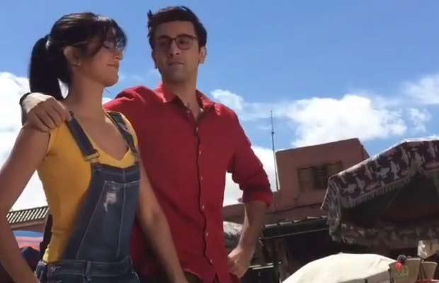 Ranbir-Kapoor-Katrina-Kaif