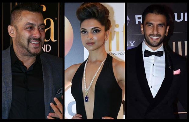Ranveer-Singh-Deepika-PAdukone-