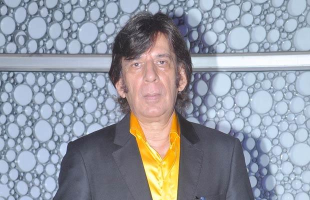 Razzak-Khan-