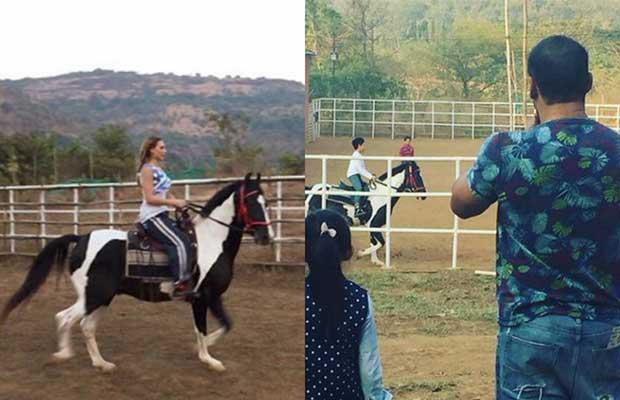 SAlmankhan-iuliavantur-horse