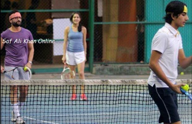 Saifali-khan-tennis1
