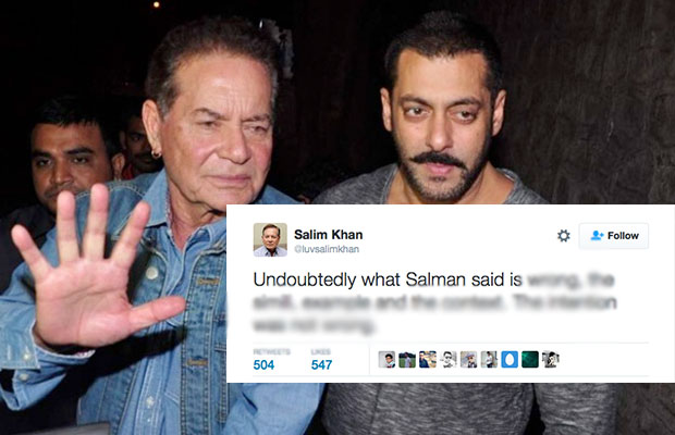 Salim-Khan-Salman-Khan-