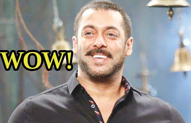 Salman-Khan-021
