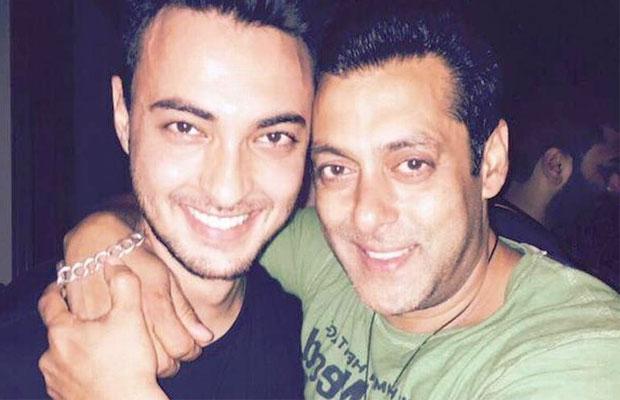 Salman-Khan-Aayush-Sharma-