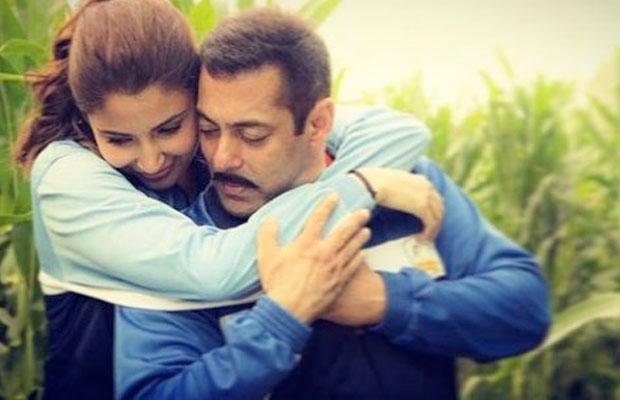 Salman-Khan-Anushka-Sharma-