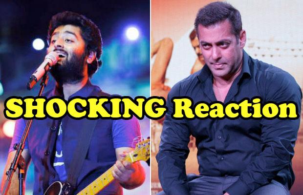Salman-Khan-Arijit-SIngh
