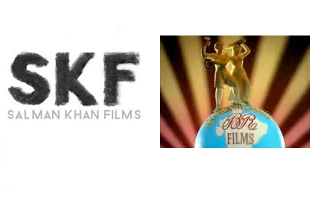Salman-Khan-Films