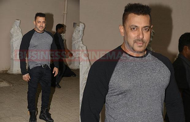 Salman-Khan-Hair-Style