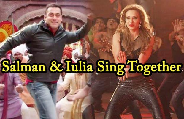 Salman-Khan-Iulia-Vantur
