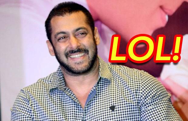Salman-Khan-LOL