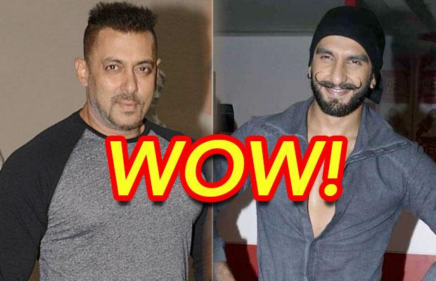 Salman-Khan-Ranveer-Singh