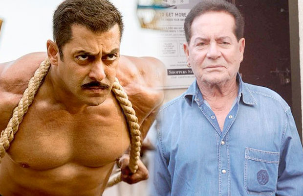 Salman-Khan-Salim-Khan