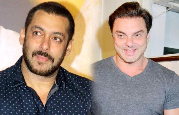 Salman-Khan-Sohail-Khan
