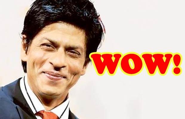 Shah-Rukh-Khan-002