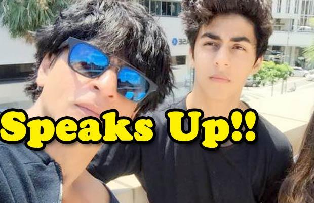 Shah-Rukh-Khan-Aryan-Khan-