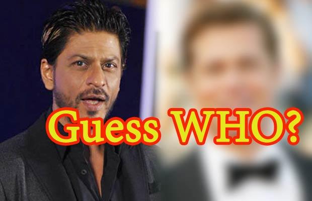 Shah-Rukh-Khan-Guess-WHo
