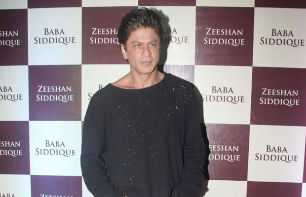 Shah-Rukh-Khan-Iftaar-PArty