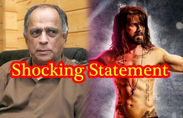 Shocking-Statement