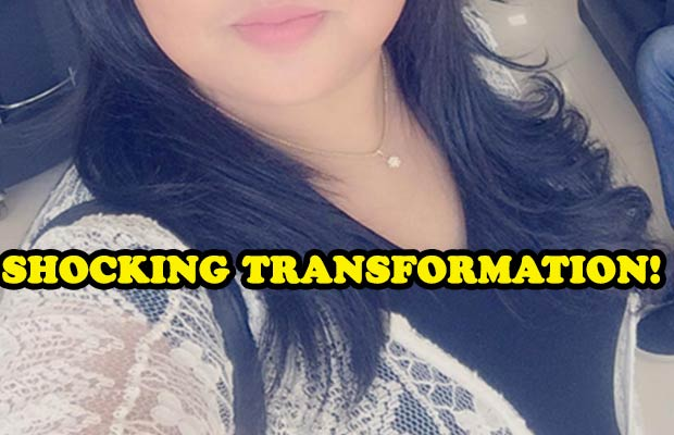 Shocking-Transformation