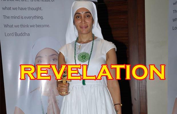 Sofiahyatt-Nun