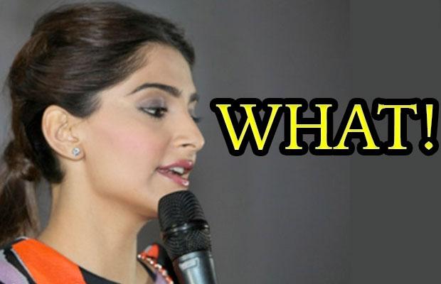 Sonam-Kapoor-
