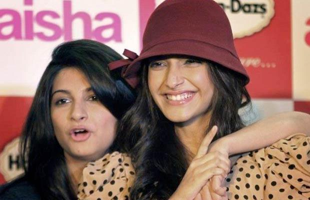 Sonam-Kapoor-Rhe-Kapoor