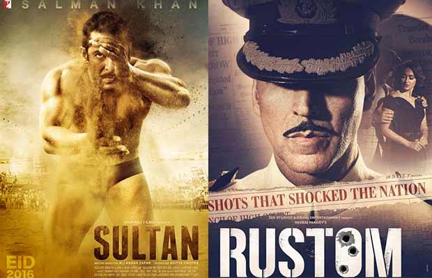 Sultan-Rustom-poster