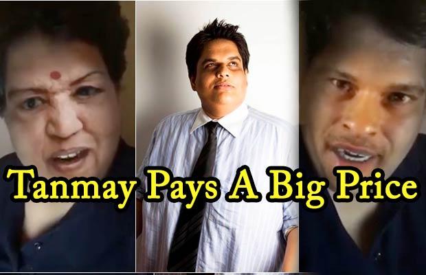 Tanmay-Bhat-Big-Pric