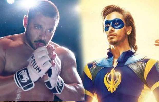 Tiger-Shroff-Salman-Khan