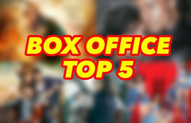 Top-5-movies-FI