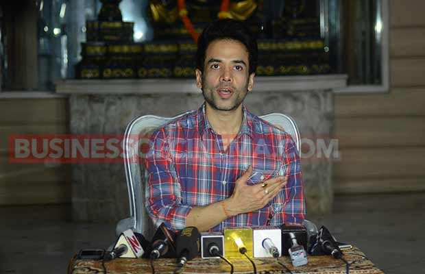 TusharKapoor-Conference-3