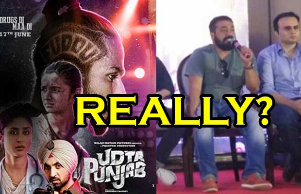 UDTAPUNJAB-CONFERENCE-REALLY
