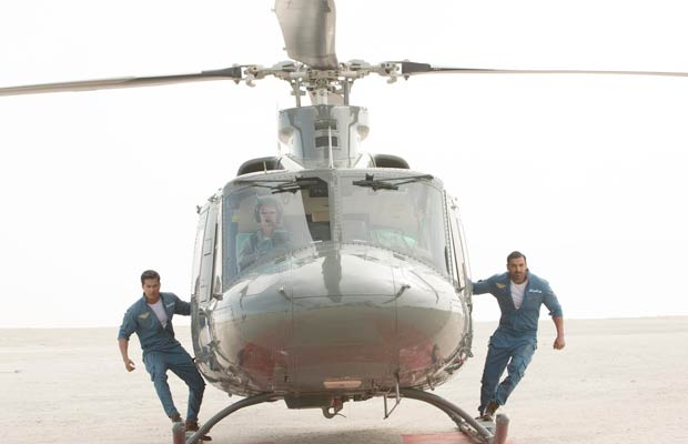 Varun-Dhawan-John-AbRaham-Dishoom