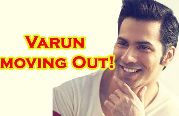 Varun-Dhawan001
