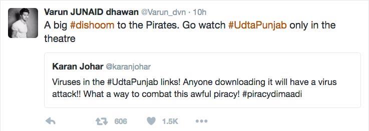 Varundhawan-tweet-udtapunjab
