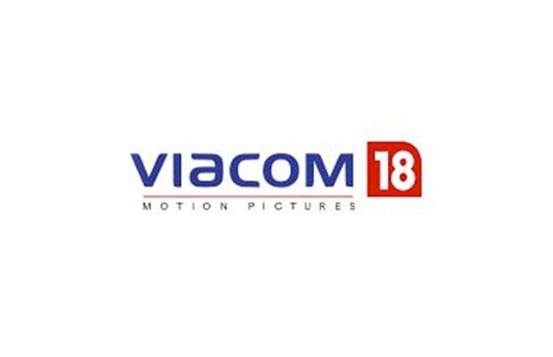 Viacom-18