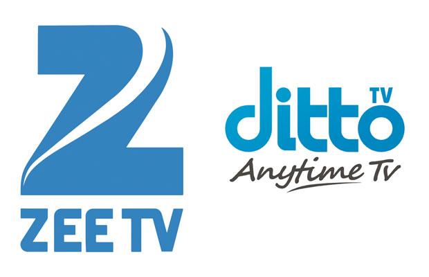 Zee-Ditto