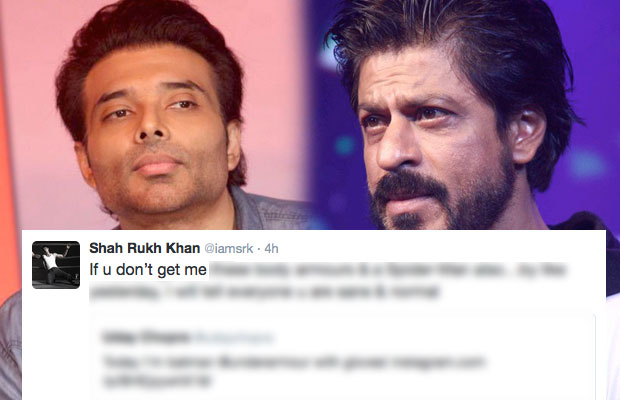 day-Chopra-SHah-Rukh-Khan-