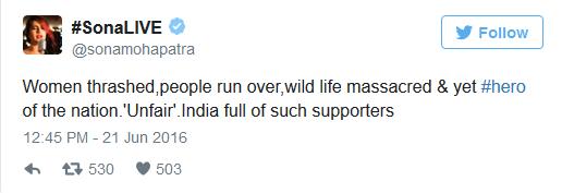 sona-mohapatra-tweet