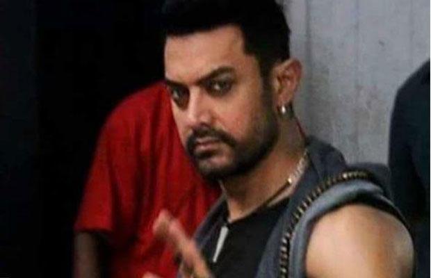 Aamir-Khan-002